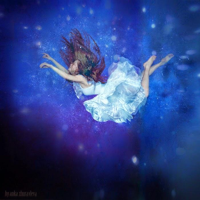 Interpretarea si semnificatia viselor cadere
