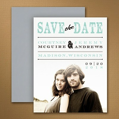 http://invitationwarehouse.carlsoncraft.com/Wedding/On-Trend/WA-WA33099NFC-Vintage-Stamp--Photo-Save-the-Date-Magnet.pro