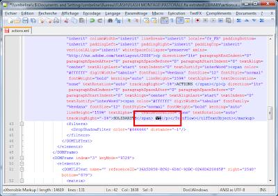 programme convertir le pdf en jpeg