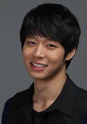 Biodata Micky Yoochun Menjadi Pemeran Tokoh Han Jung-woo