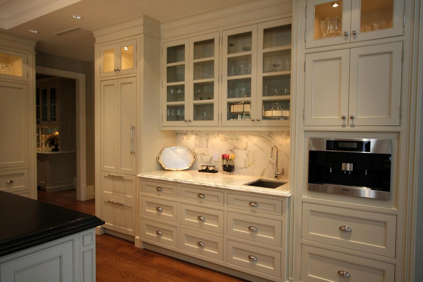 Arte en mi mundo espectacular cocina victoriana canadiense for Victorian house kitchen ideas