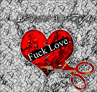 broken_hearts_love_6
