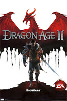 Download Game PC Dragon Age 2 - Game Dragon Age 2 Full Version - Free Download Dragon Age 2 Full