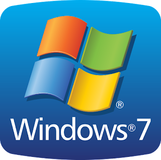 Tutorial Cara Install Windows 7 Dari Hardisk External