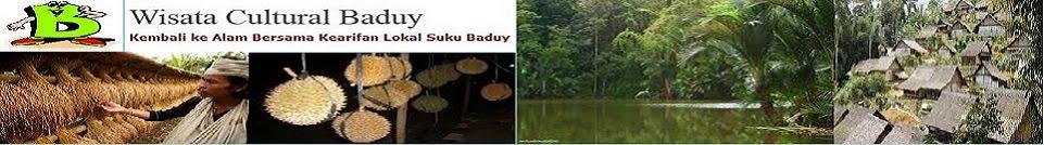 Wisata Baduy | Jelajah Keunikan Tanah Baduy Dalam | 087884673416