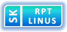 https://onedrive.live.com/redir?resid=E282FD7928D2FF3%211835
