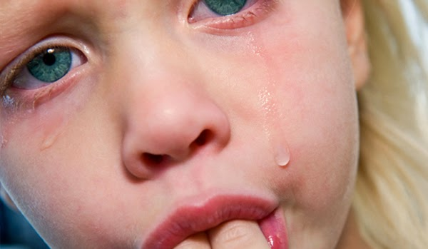 Astrology Remedy If your Kid Cry A lot