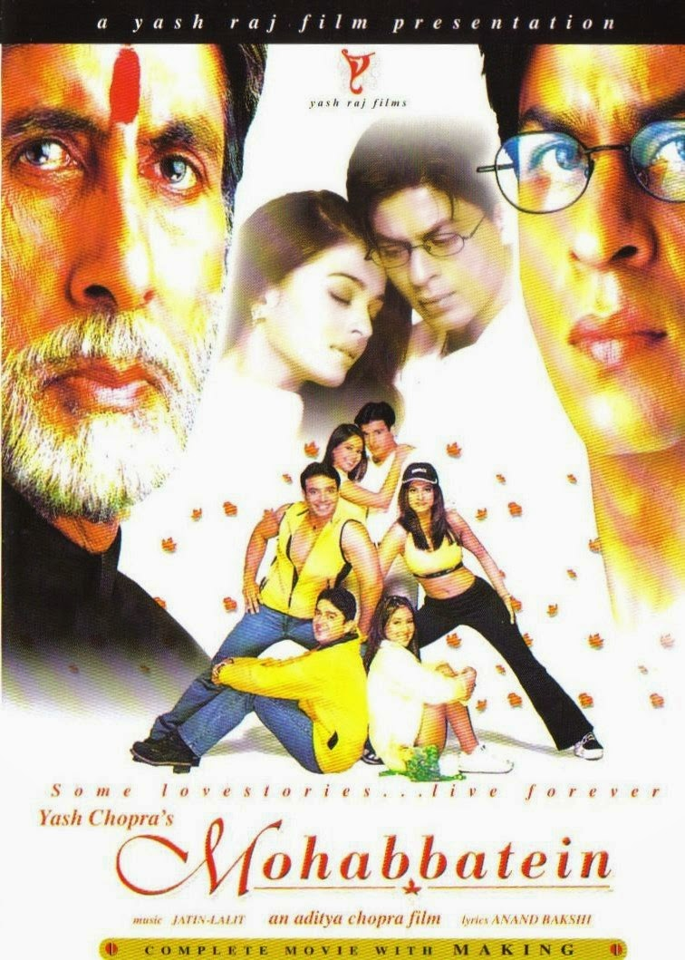 Masti Nahi Sasti full movie free  hd 720p