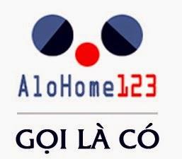 AloHome123