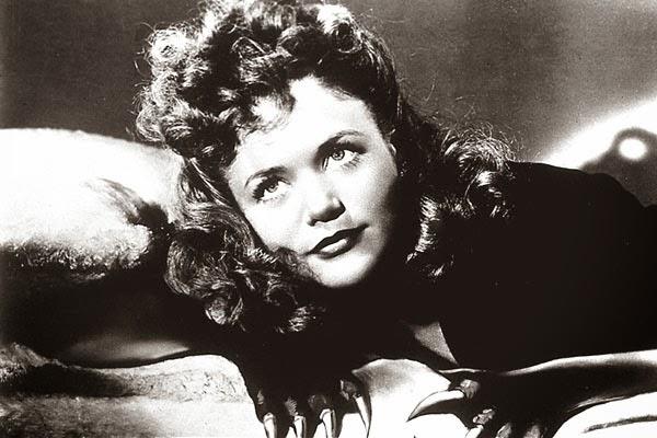 Risultati immagini per il bacio della pantera film 1942