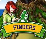 เกมส์ Finders