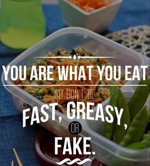 clean eating, 21 day fix, dream team, coach paula chavez, 21df, healthy snacks