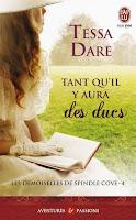 http://lachroniquedespassions.blogspot.fr/2014/09/les-demoiselles-de-spindle-cove-tome-4.html