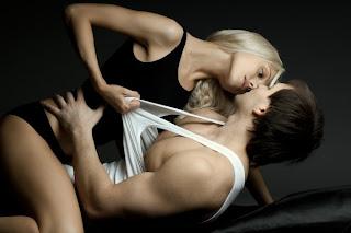 секс профил зодия