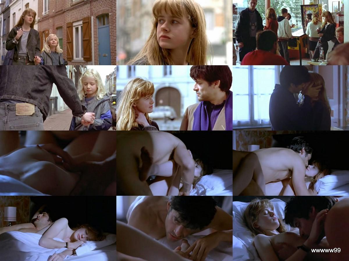 про любви смотреть кино эротика