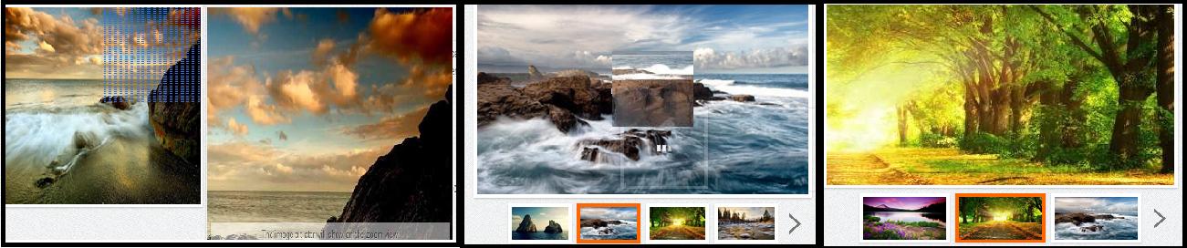 ImageZoom – Responsive jQuery Image Zoom Plugin
