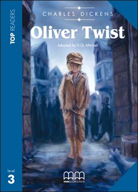 criticism of oliver twist novel Oliver twist – reviewed by marina gauto oliver twist oliver twist is a novel written by charles dickens (1812-1870), a man who had a difficult life.
