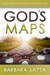 God's Maps