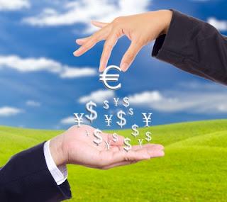 10 lições que utilizo para viver melhor financeiramente