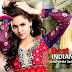 Rose Femina Volume 3 - Best Indian Georgette Suits - Indian Fashion Trend
