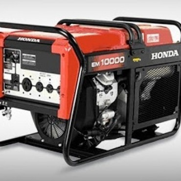 List of top honda generators for homes and offices specs and prices view offer on konga 740000 em10000 naira fandeluxe Gallery