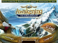 Awakening 3 : Goblin Kingdom Free Download