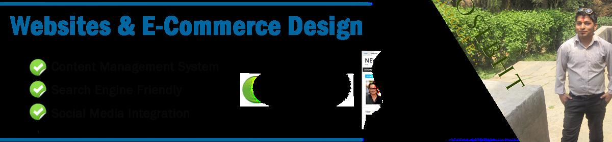 Freelance Web Designing Jobs In Kolkata