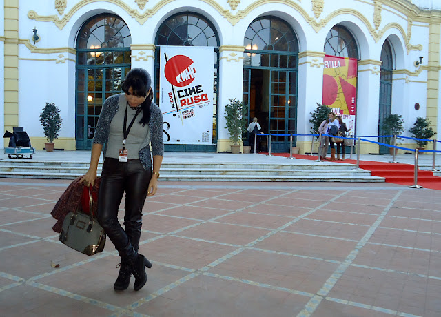 outfit-para-festivales-de-cine