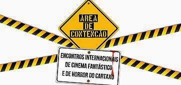 http://areadecontencao.wix.com/areadecontencao#!horario/c1cwq