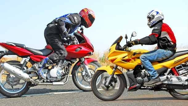 marketing strategy of hero motocorp Report on marketing strategy of bajaj pulsar category which are a competition to pulsar are 1 hero motocorp hero motocorp is the largest.