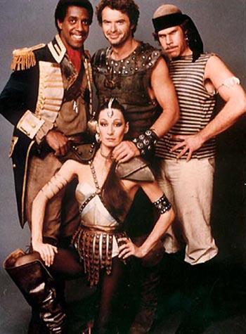 the-ice-pirates.jpg