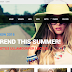 Bohase Responsive Fashion eCommerce HTML Theme