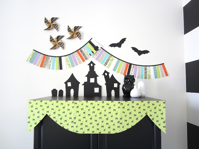 Be differentt normal halloween haunted house free printable halloween haunted house free printable templates pronofoot35fo Gallery