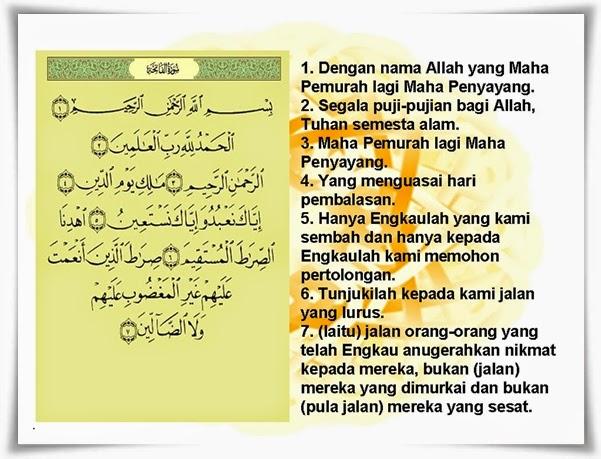 Nora Homestay Wakaf Che Yeh Malaysia Wakaf Che Yeh