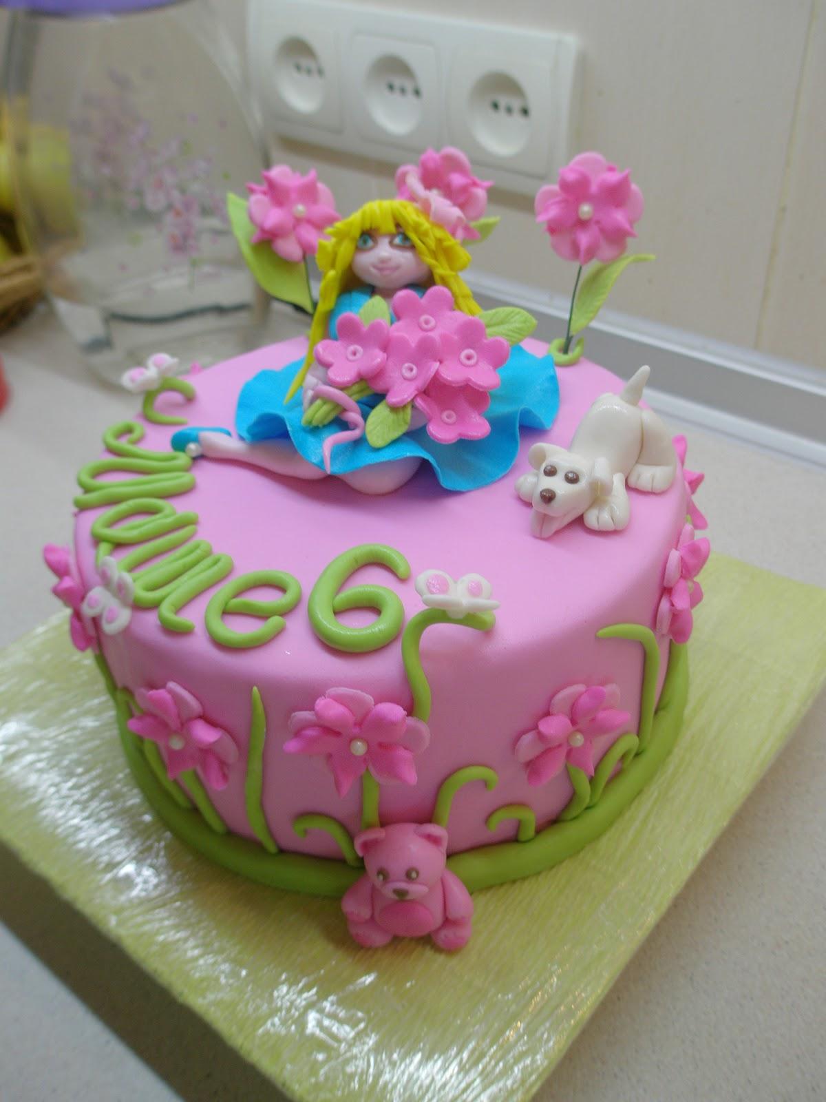 Анна дзугаева торты фото 13