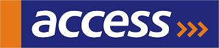 Access Bank Plc