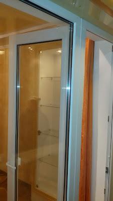Продается 2-х комн. квартира 3/9  эт. дома на микр. Солнечный, 31 с автономным отоплением
