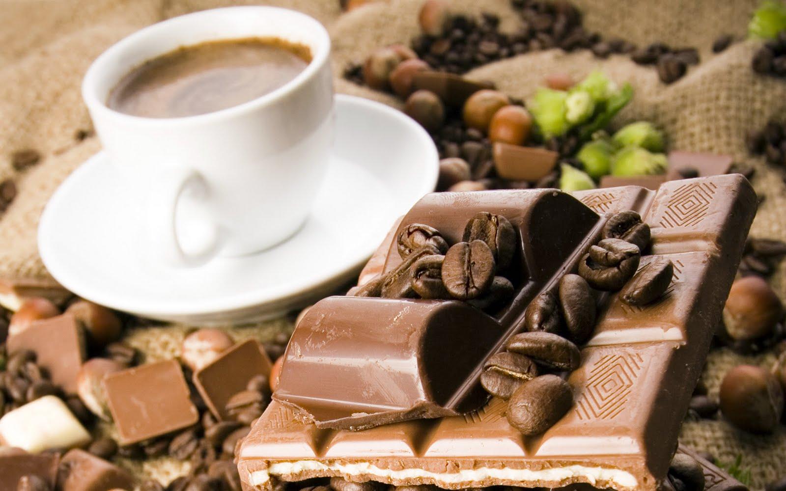 http://2.bp.blogspot.com/-qsnf0UOcWwo/TkGUCiJiRuI/AAAAAAAAKtc/_2uHb95ovn8/s1600/Chocolate+15.jpg