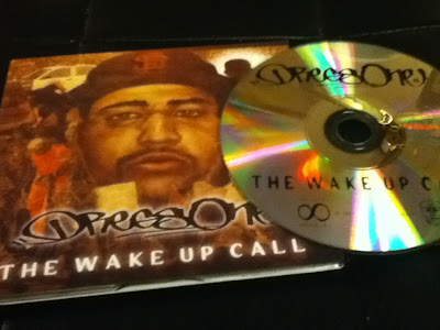 Dregs_One-The_Wake_Up_Call-2011-CR