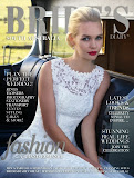 The Bride's Diary® Adelaide/SA 2014