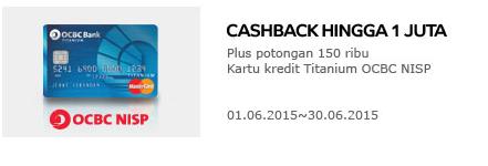 Belanja di Elevenia Gratis Voucher 1 Juta cash back hingga 1 juta