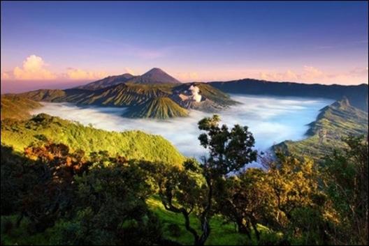 Paket Wisata Liburan – Tour Murah, Pelayanan Eksklusif
