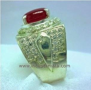 Toko online batu permata natural,batu mulia,sapphire,topaz,beryl