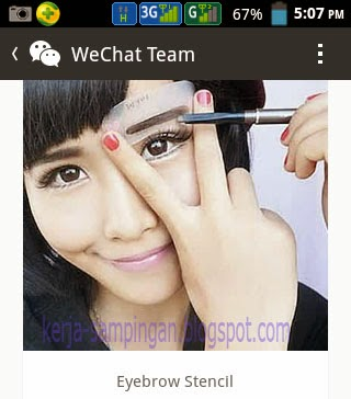 eyebrow_stencil_gratis_wechat