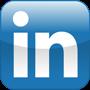 http://www.linkedin.com/pub/katy-grierson/29/625/6a
