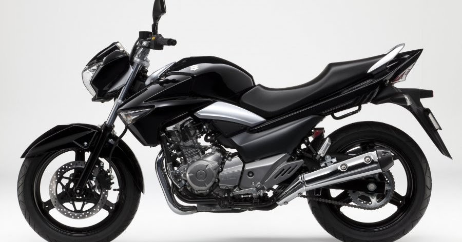 Suzuki GW250 Inazuma | Suzuki, Motorcycle, Moped