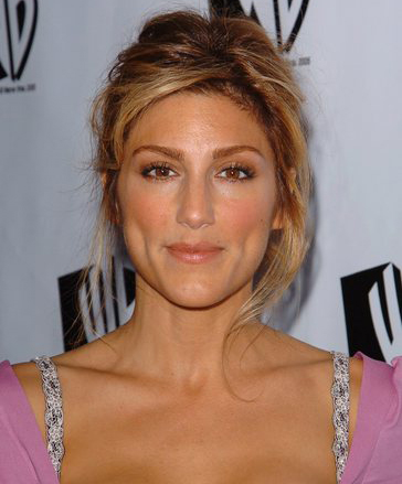 jennifer esposito husband louis dowler