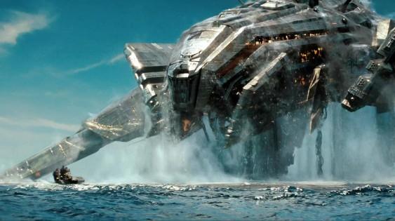 http://2.bp.blogspot.com/-qswYyOSiXXo/T-WDKSzlGJI/AAAAAAAAAGo/qpoIwrQsd2s/s1600/Battleship-2012-movie-cover-563x315.jpg