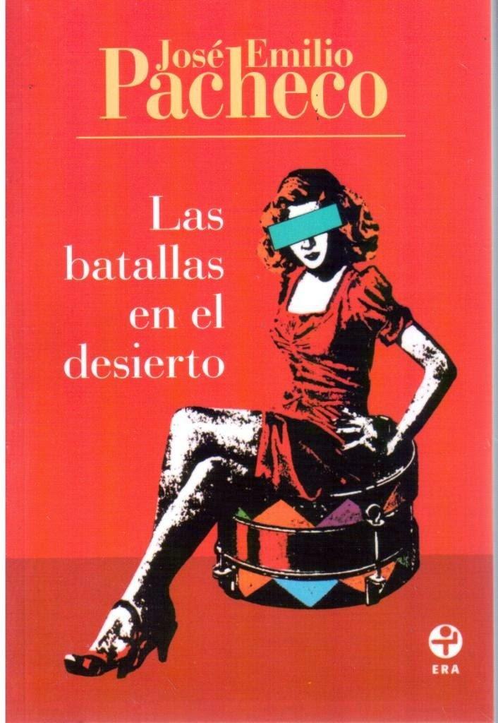http://aruka-capulet-marsella.blogspot.mx/2014/06/resena-librolas-batallas-en-el-decierto.html