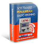 Software Income Mutakhir